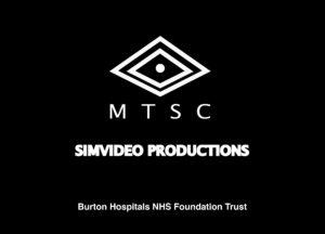 mtsc-simvideo-logo-white